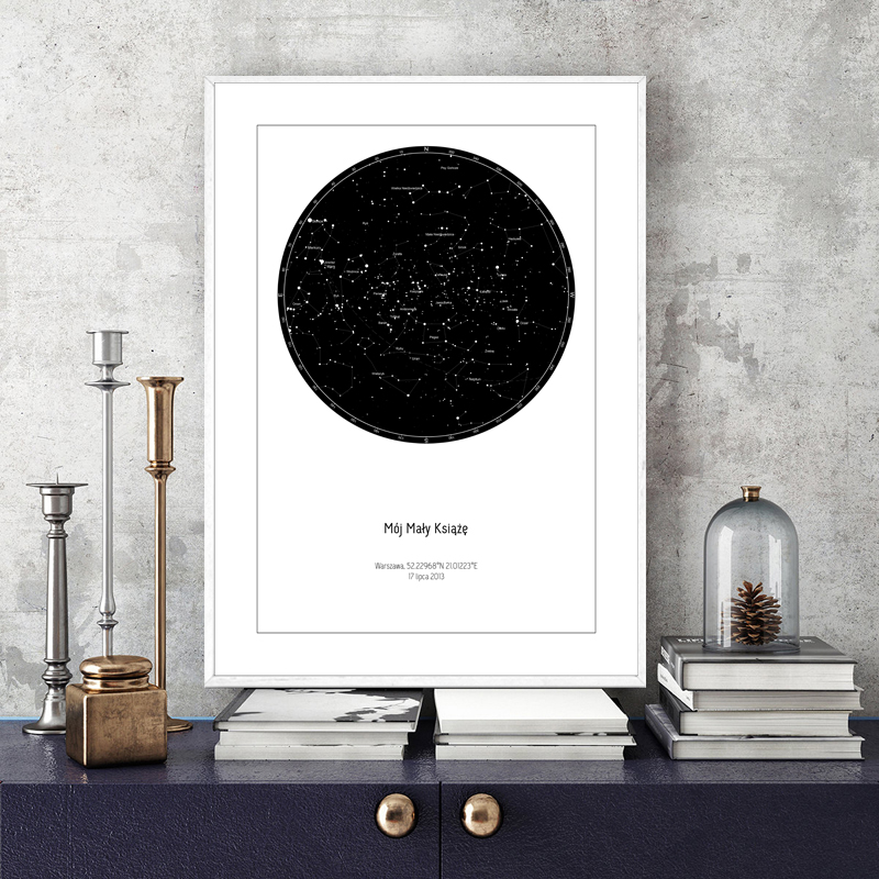 Hello-World-font-b-Nursery-b-font-Quote-Canvas-Painting-Minimalis-Black-and-font-b-White